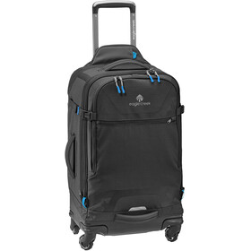 Eagle Creek Gear Warrior AWD 26 Trolley Black